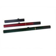Mega 510 manual e cigarette 280 mAh capacity