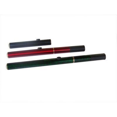 Mega 510 manual e cigarette 280 mAh capacity