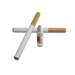 Micro E Cigarette 98mm ES306B