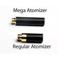 510 Mega Atomizer