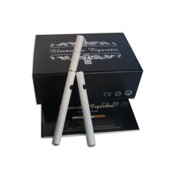 Mega 510 E Cigarette Kit (280 mAh)