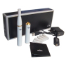 Hot Selling 1300 mAh Ego Kit Electronic Cigarette(ESCO1300))
