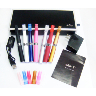 eGO Tank system eGO-T electronic cigarette