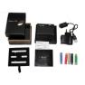 510 T elektroniczny papieros; 510 T electronic cigarette