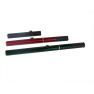 ESCO510 Electronic Cigarette  280mAh MEGA AUTO and MANUAL BATTERY