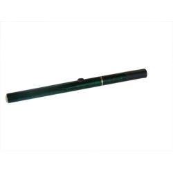 Manual Electronic Cigarette ESCO510, Mega Battery