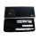 1300 mAh Electronic Cigarette Ego Starter Kit (ESCO1300)