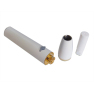 1300 mAh Ego Electronic cigarette Battery