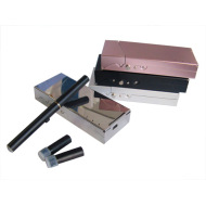 PCC Kit Eelectronic Cigarette ES510