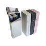 PCC Kit Eelectronic Cigarette ES510