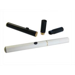 Hot E cigarette ES510 Joye cig