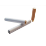 ES510 Cartomizer Electric Cigarette