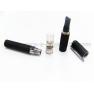 EGO-W Electric Cigarette