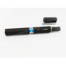 EGO-W электрические сигареты