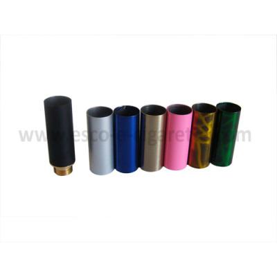510 E Cigarette Atomizer