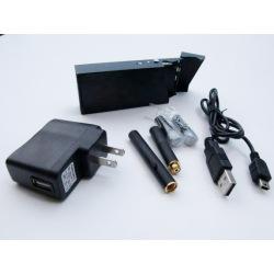 510 PCC Kit E Cigarette