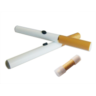 510 Cartomizer E Cigarette