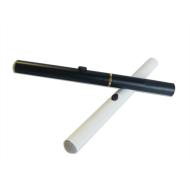 Top E Cigarette 510  Kit