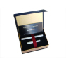 510 Electronic Smoking Cigarette Vapor Kit