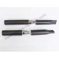New eGO Mega  Cylinder shape  Atomizer E cigarette (900 mAh)