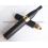 ESCO Newest 1300 mAh E Cigarette Kit (eWin)