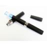 EGO-T elektroniczny papieros; eGO-T e papierosów