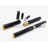 LEA Electronic Cigarette Dual E cigarette Kit