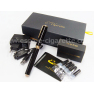 LEA Electronic Cigarette Single E cigarette Kit