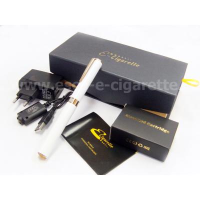 900 mAh LEA E-Cigarette Single E cigarette Kit
