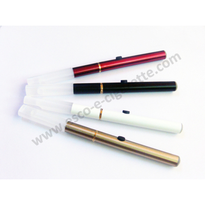 New 510 Tank Electronic cigarette