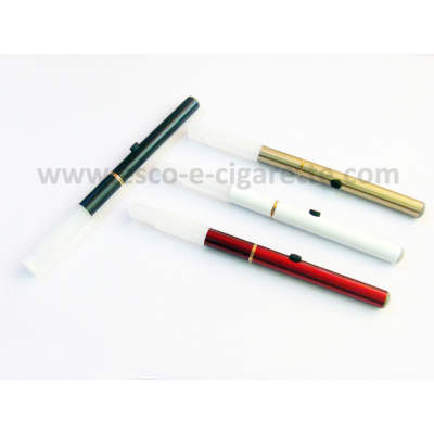 New 510 Tank E Smoking Cigarette