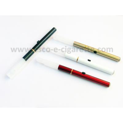 New 510 Tank E Smoking Vapor Cigarette