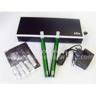 EGO-T LCD E Cigarette
