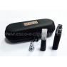 eGO C Electric  Cigarette Manufacturer China