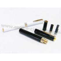 900mAh eGO B E cigarette Kit