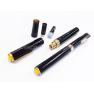 900mAh eGO B e Zigarette Kit