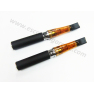New Ego Clearmizer E Cigarette
