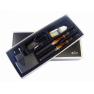 New Ego Clearmizer E Vapor Cigarette