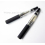 CE4 Clearomizer eGO electronic Cigarette