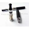 CE4 Clearomizer eGO E Cigarette