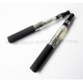 Cheap CE4 Clearomizer eGO E Smoking Cigarette