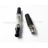CE4 Clearomizer eGO E Vapor Cigarettes