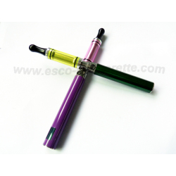 510 DCT Clearmizer Electronic Cigarette
