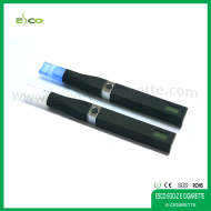 EGO-Z (Zero Round) Electronic Cigarette