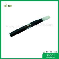 eGO-C E Vapor Cigarette