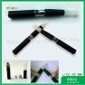 eGO-C Electric Cigarette