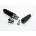 NEW  Arrival Quality EGO-C  E-Cigarette