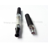 CE4 Clear atomizer eGO E Cigarette