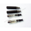 CE4 Clear atomizer eGO Electronic Cigarette
