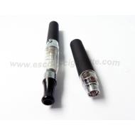 CE4 Clear atomizer eGO E-Cigarette